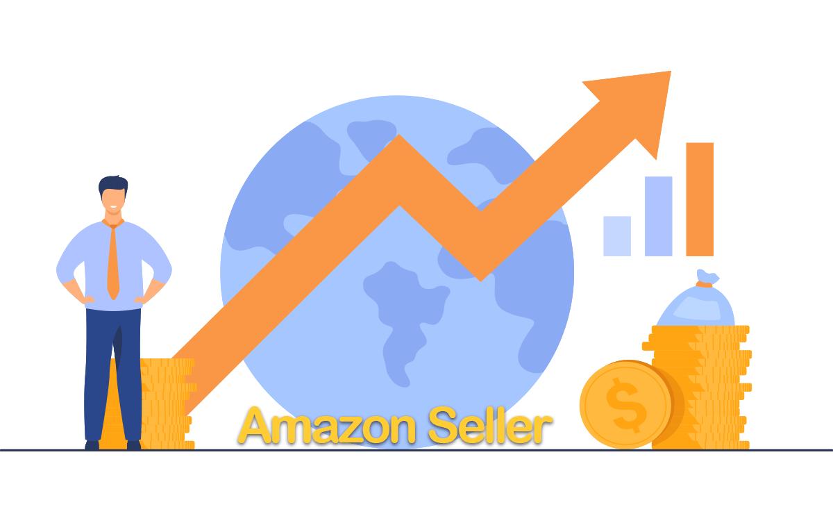 Amazon-seller-FBA-Course