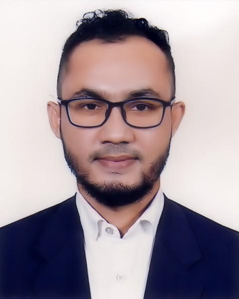 Abid Hasan