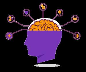 mindset-grow-with-hemi